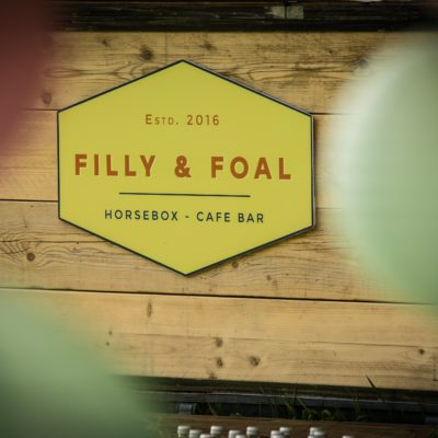 filly_and_foal_horse_box_bar_hire_norfolk